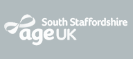 Age UK South Staffordshire